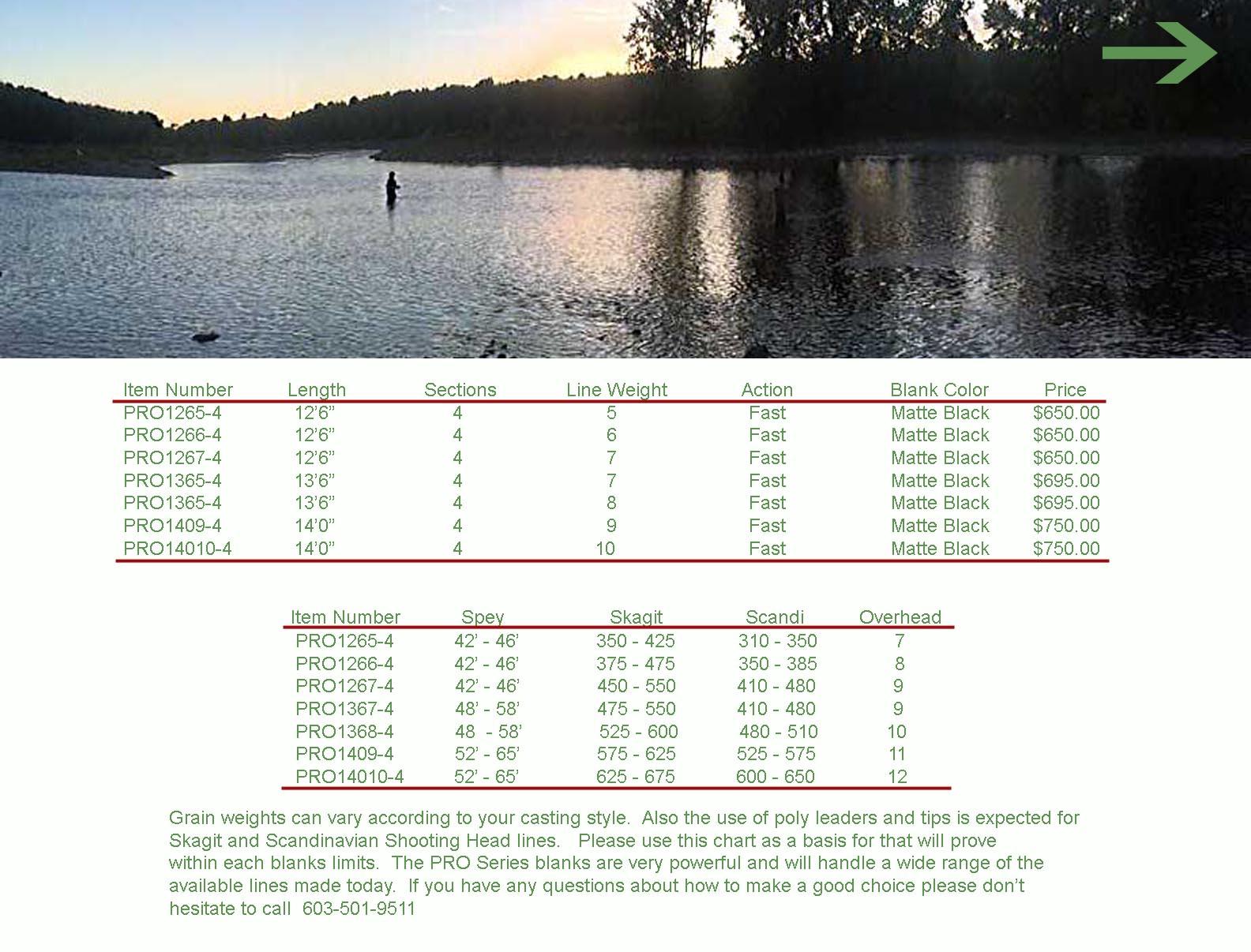 flo-s-pool-page-copy1.jpg